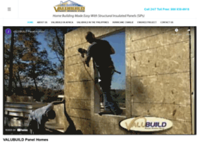 valubuild.com