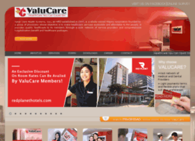 valucare.com.ph