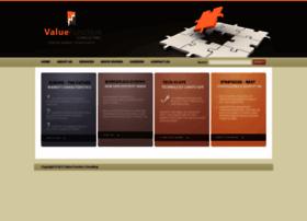 value-function.com