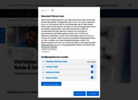 value.rohde-schwarz.com
