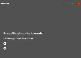 value360india.com