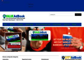 valueadbook.com