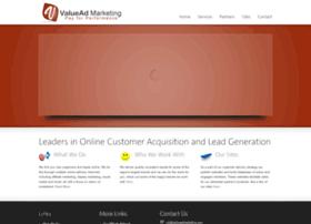 valueadmarketing.com