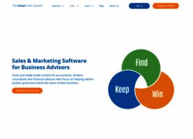 valuebuildersystem.com