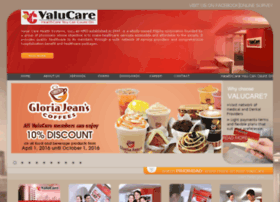 valuecare.com.ph