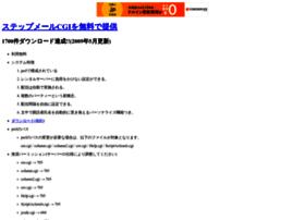 valuecgi.com