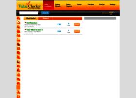 valuechecker.co.uk