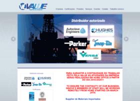 valuecomercial.com.br