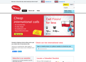 valuedial.co.uk