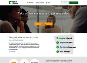 valuedopinions.com.au