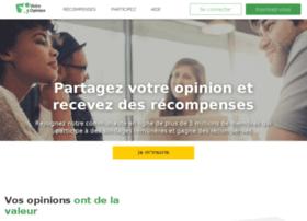 valuedopinions.fr