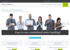 valuedwebsites.com