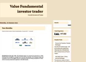 valuefundamentalinvestor.blogspot.in