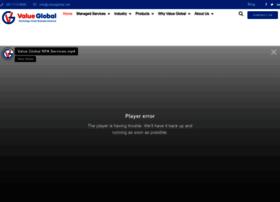 valueglobal.net