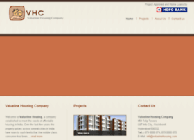 valuelinehousing.com