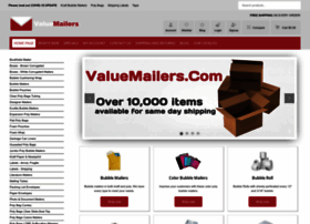 valuemailers.com