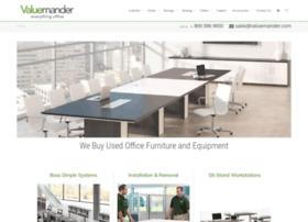 Valuemander.com