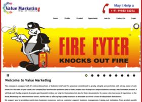 valuemarketing.in