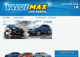 valuemaxcarrenta.accountsupport.com