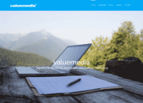 valuemedia.de
