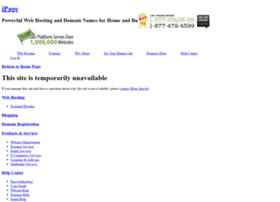 valuemedtrainingservices.com