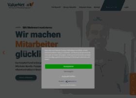 valuenet.de