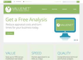 valuenetweb.com