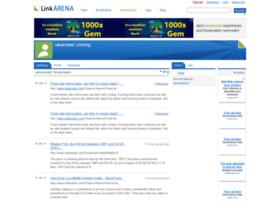valuenotes.linkarena.com