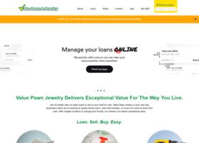 valuepawnandjewelry.com