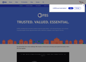 valuepbs.org