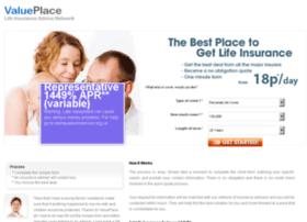 valueplace.co.uk