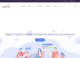 valuepoint.co.in