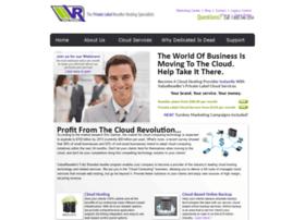 valuereseller.com