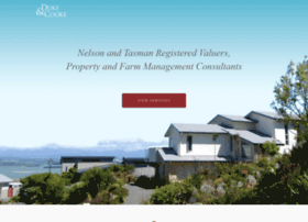 valuersnelson.co.nz