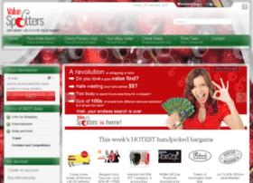 valuespotters.com.au