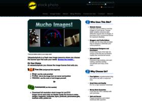valuestockphoto.com