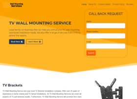 valuetvbrackets.co.uk