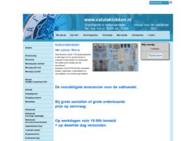valutaklokken.nl