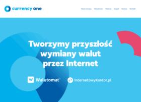 valutomat.cz