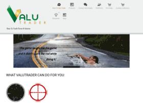 valutrader.com