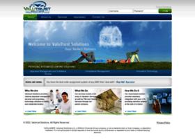 valutrust.com