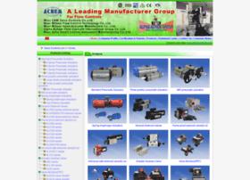 valve-controls.com