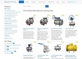 valve-supplier.cn