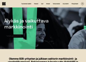 valve.fi