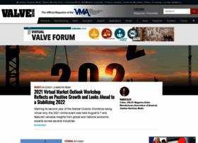 valvemagazine.com