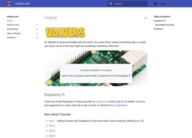 valvers.com