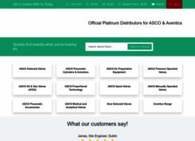 valves-direct.com