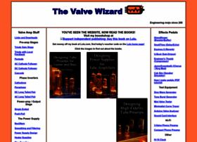 valvewizard.co.uk