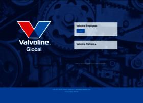 valvolinemedia.com