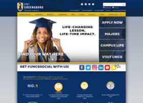 valwp.uncg.edu